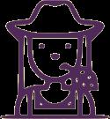 LogoAlstroNouveau